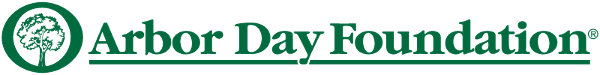 Arbor Day Foundation Logo